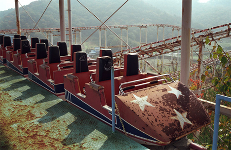 abandoned-japanese-theme-park-2