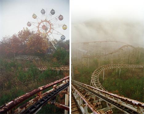 abandoned-japanese-theme-park