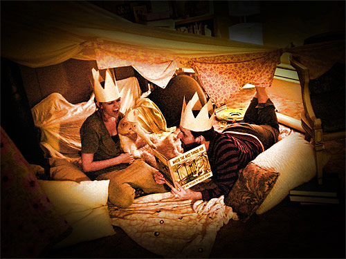 forts_wildthings_17