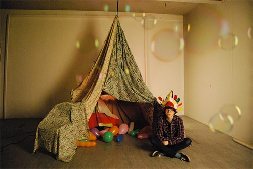 wild_things_forts_06