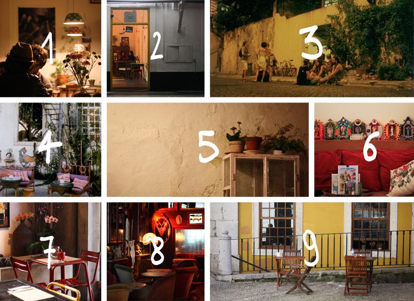 where to eat and drink in lisbon via au pays des merveilles