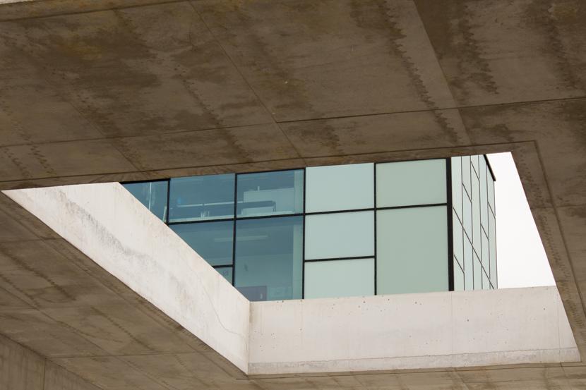 futur, architecten achtergael by hannelore veelaert