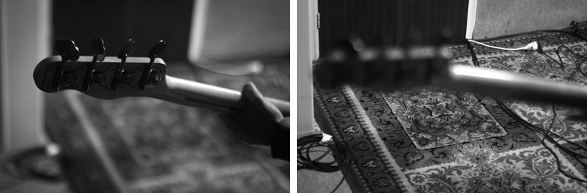 whiz recordings by hannelore veelaert via au pays des merveilles